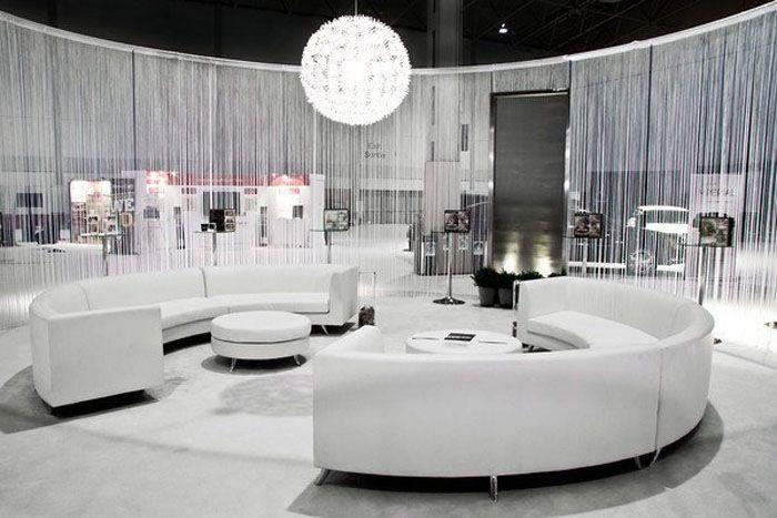 22 best furniture ad images on pinterest furniture home furnishings and ads. Black Bedroom Furniture Sets. Home Design Ideas