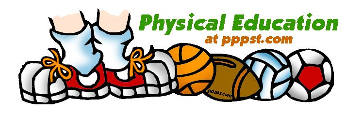 FREE Physical Education and Health Presentations in ...
