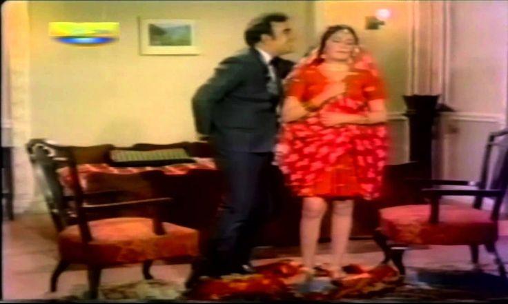 "Free ""Daaman Aur Aag"" | Full Romantic/Action  Movie | Sanjay Khan | Saira Banu |  Madan Puri Watch Online watch on  https://free123movies.net/free-daaman-aur-aag-full-romanticaction-movie-sanjay-khan-saira-banu-madan-puri-watch-online/"