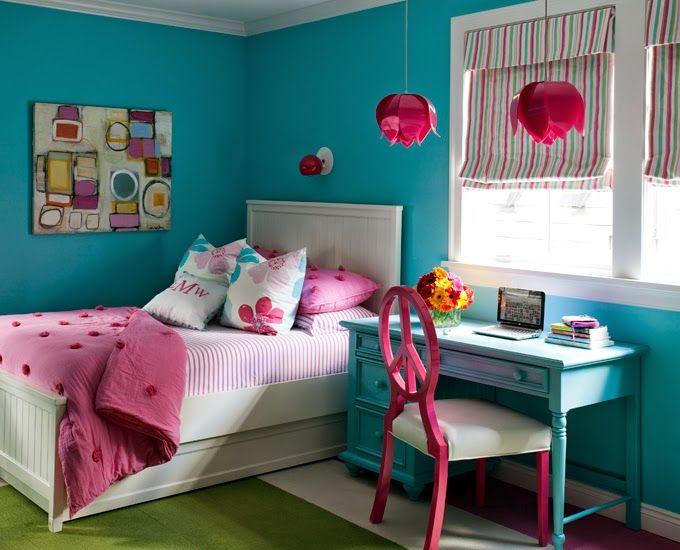 Kids Bedroom Pink 712 best little ones images on pinterest | kid rooms, babies rooms