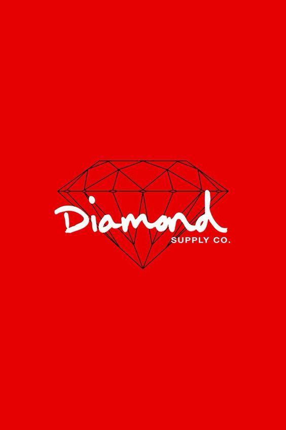 DIAMOND SUPPLY CO   Pinterest   Diamond Supply, Diamond Supply Co and Diamonds - Diamond Supply Co.   DIAMOND SUPPLY CO   Pinterest   Diamond ...
