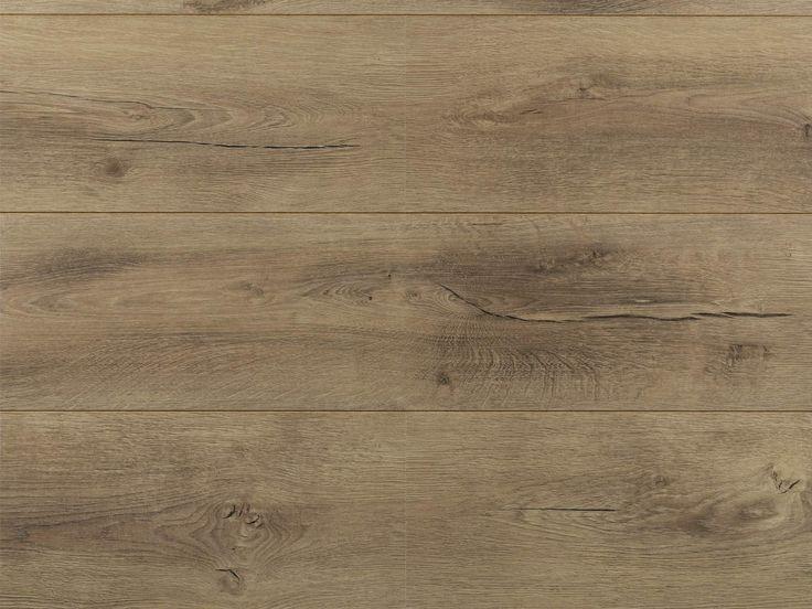 32 best living room flooring images on pinterest living for Riva laminate flooring