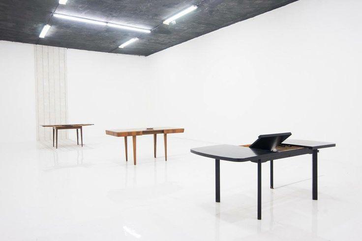 Ilona Nemeth / SODA gallery