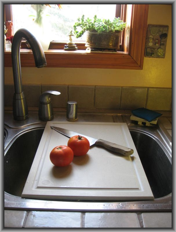 The Best Cutting Board Youu0027ll EVER Own! The X Size Fits Nicely Over An  Average Kitchen Sink. They Are Fabulous In Campers And Rvu0027s.