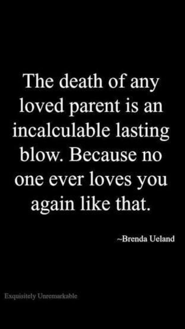 Famous Quotes About Death Of A Loved One Adorable Best 25 Missing Mom Quotes Ideas On Pinterest  Quotes About Loss