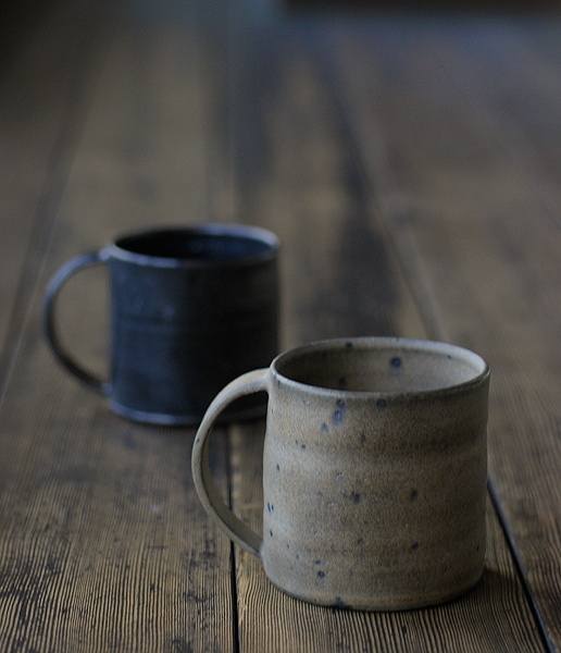 Ceramics Handmade And Products On Pinterest
