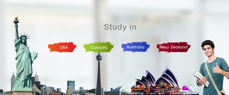 #Havish International also offers services to help you with procuring a student #visa which will enable you to realize your dream of studying abroad. Our student visa services are multi pronged whereby we look into each and every aspect of visa application.