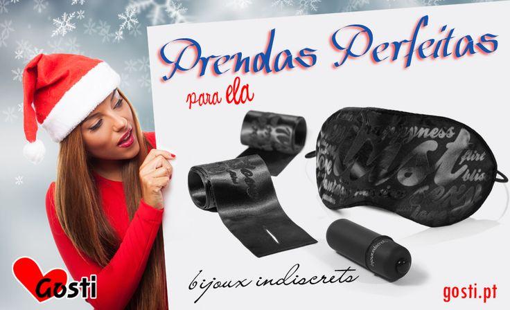 Um Prenda de Natal Perfeita para ela.  BIJOUX INSTUMENTOS DE PRAZER PURPLE http://gosti.pt/produto/bijoux-instumentos-de-prazer-purple/  Prenda para namorada #gosti #gosti.pt #prendaparaela #prendala #luxo #fetish #50shades #bondage #natal #natal2016 #ela #atrevete #mascara #algemas #bala #vibrador #oferta #prenda