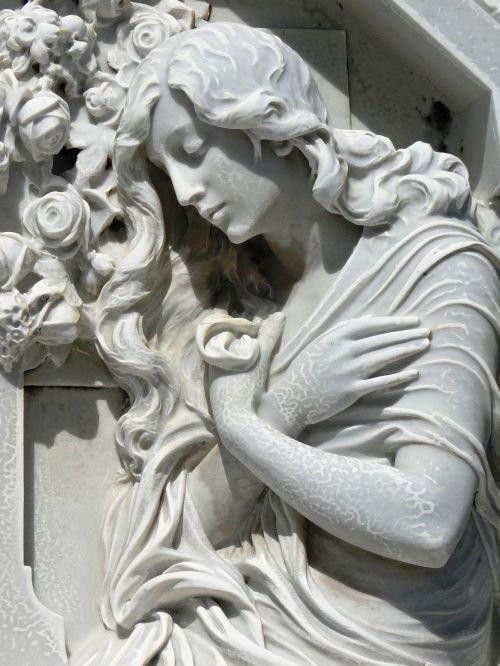 Besten cast in stone bilder auf pinterest