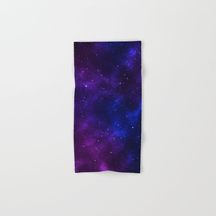 Buy a Set of 2 Hand & Bath Towels and Save! Space Ode Hand & Bath Towel by scardesign. Worldwide shipping available at Society6.com. Just one of millions of high quality products available.