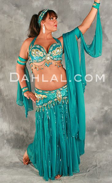 1000+ images about Traditional belly dance on Pinterest ...