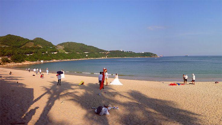 xiaomeisha-beach-008