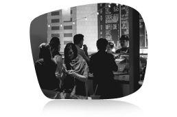 Vender más | Barra de Ideas