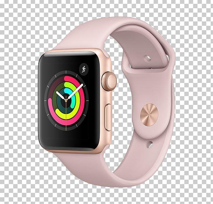 Apple Watch Series 3 Apple Watch Series 2 Smartwatch Png Apple Watch Apple Watch Series 2 Apple Watch Series 3
