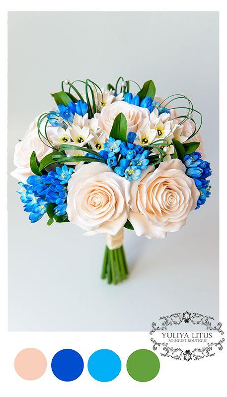 Букет невесты из полимерной глины. Букет невесты, свадебные цветы, цветы из полимерной глины, wedding flowers, Bridal bouquet, wedding bouquet, deco clay, clay flowers