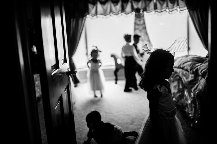 Black and white wedding photojournalist, Selah photography capturing this beautiful American, Vietnamese wedding.
