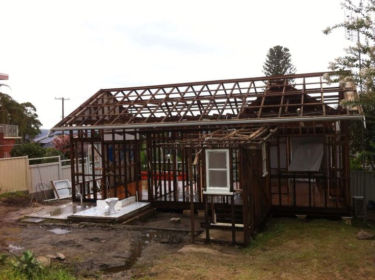 Demolition in Newcastle, Central Coast, Port Macquarie, Taree, Coffs Harbour and the whole Mid North Coast!   Demolition and asbestos removal at affordable prices. Safe, reliable, fully licensed and insured operating 24/7   Contact us today for all your asbestos removal needs on 0447958304  www.midcoastasbestosremoval.com   #demolition #demolitionportmacquarie #demolitionnewcastle #demolitioncentralcoast #demolitioncoffsharbour  MID COAST ASBESTOS REMOVAL   Best rates guarant