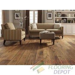 132 best woca: floors images on pinterest | denmark, flooring and