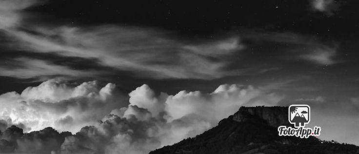 Foto di di Andrea Zannoni - scattata da Costa de' Grassi