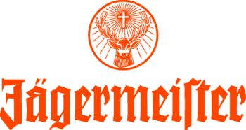 Deep Concepts in the Jagermeister Logo About Hunting, Forgiveness (the Cross) and Very Old