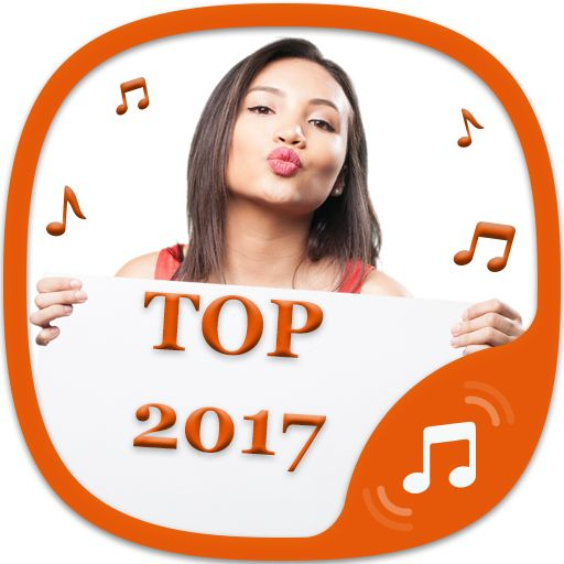 Attention! Your phone needs new sounds and you can get them for free! With TOP RINGTONES 2017 app you can get the best ringtones of 2017 and stay in touch with new music melodies.  Download Top Ringtones 2017 and enjoy the best sounds for free!