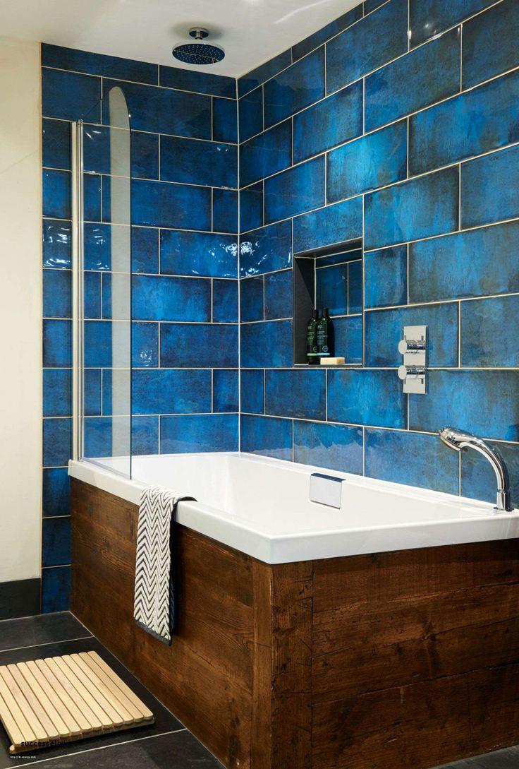 Awesome Bathrooms Google Search Bathroom Bathroom