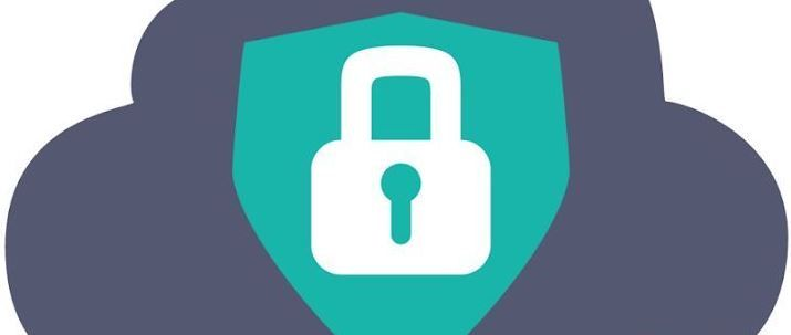 Cloud VPN Free Unlimited MOD APK Free Download Latest version for
