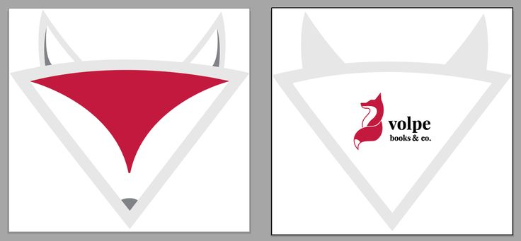 A bookmark idea that I AM going to use. It'll be trimmed around the face of the fox to fit over a page of a book to keep your place.