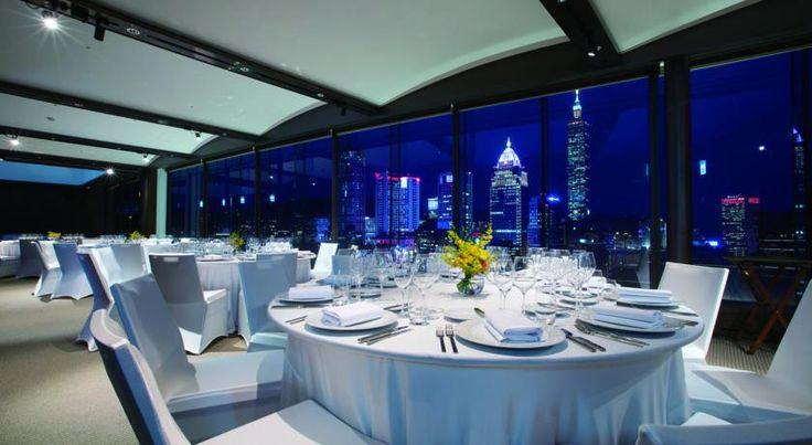 Eslite Hotel - Тайбэй, Тайвань