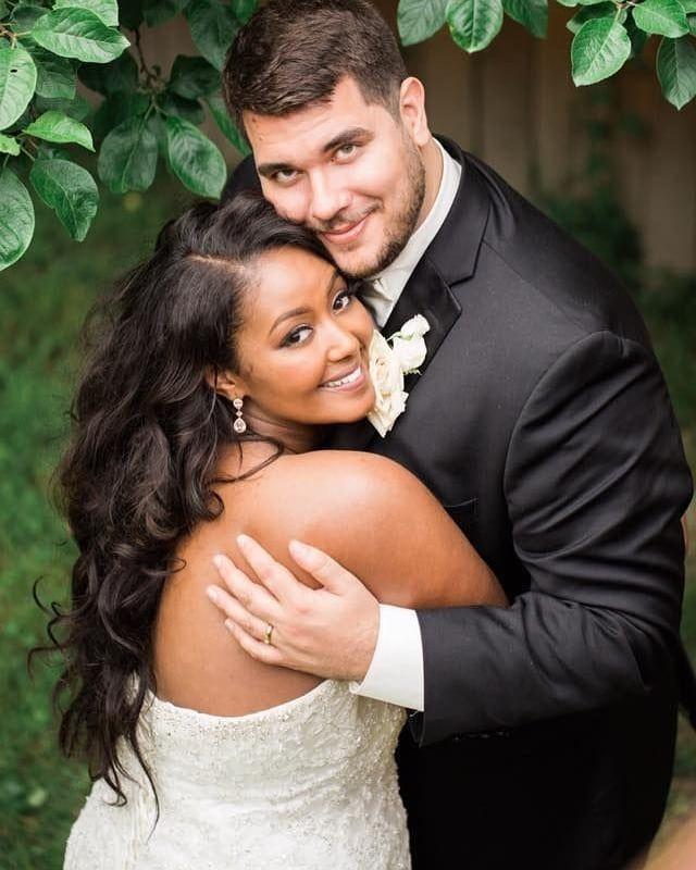 Interracial dating site uk