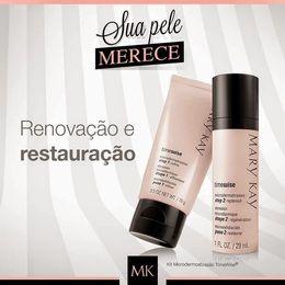 Kit Microdermoabrasão com 30% Off De : 184,00 Por : 128,80  Visite nosso site www.mimopink.com.br