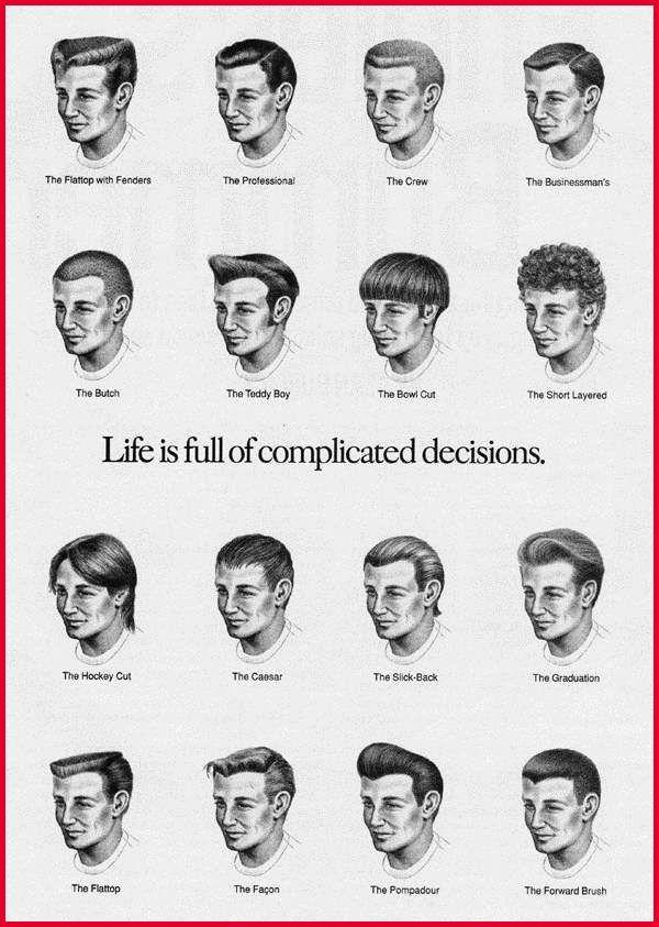 Luxury Boy Haircuts Names Image Of Haircuts Tutorials 10yearoldboyhaircutsnames Blackboyhaircutsnames Bo Potongan Rambut Pria Potongan Rambut Tukang Cukur