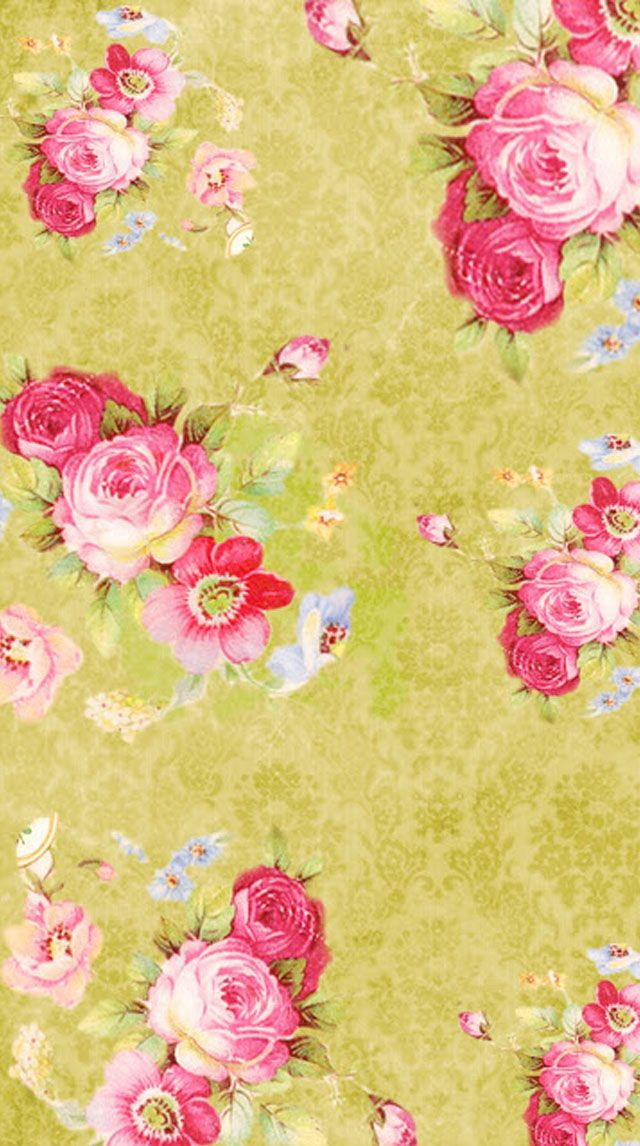 vintage wallpaper iphone 1000 ideas about vintage phone wallpaper on 13245