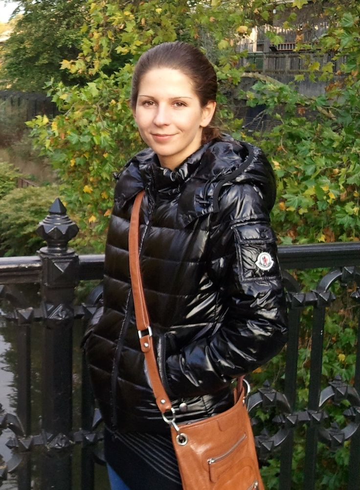 Moncler Bady Jacket On Sale