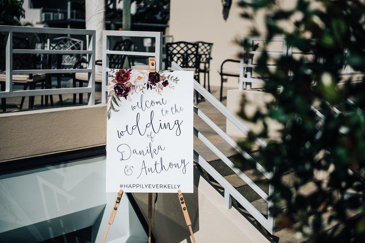 Image 14 - A Sweet Brisbane Wedding: Danika   Anthony in Real Weddings.