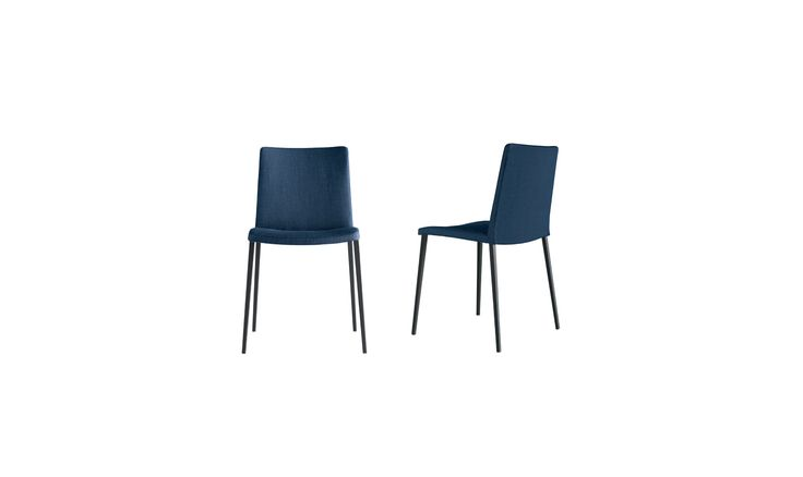 Jesse_chairs_ELLE_040
