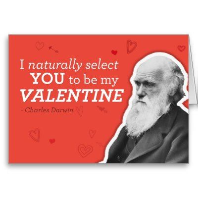 34 best images about Science Valentines – Valentine Humor Cards