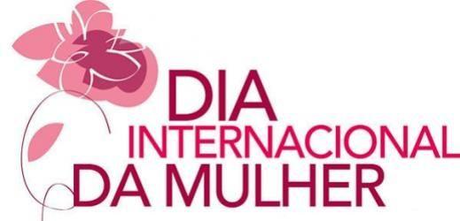 Secretaria de Assistência Social realizará comemoração ao Dia Internacional da Mulher