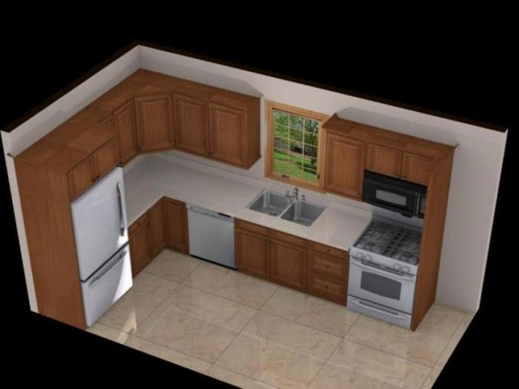 Bathroom Kitchen Design HomeDecorOrnaments.com   Bathroom Kitchen Design    Encouraged To My Blog Website Design