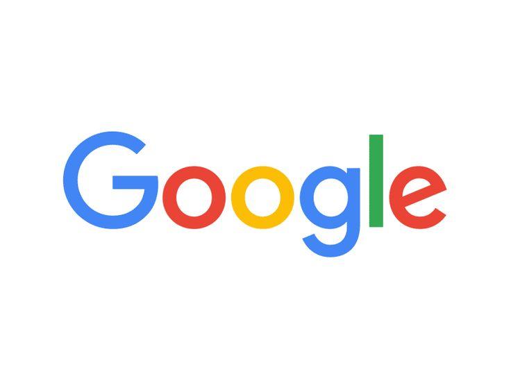 Google Evolved by seth cheeks (Brooklyn)