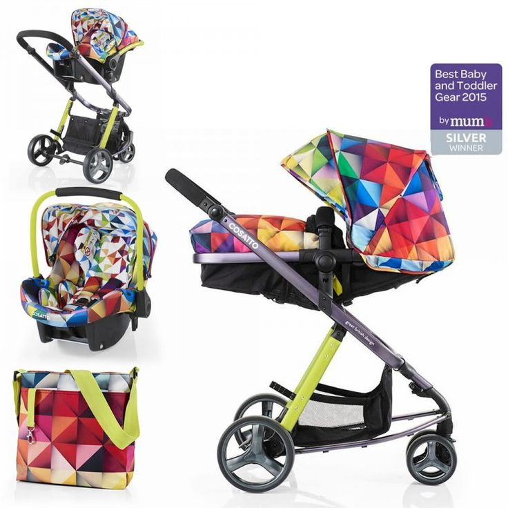 17 Best Ideas About Travel System On Pinterest Baby