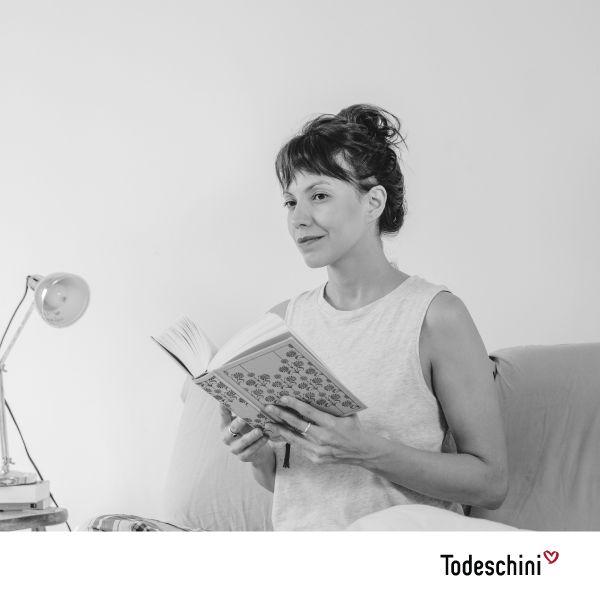 Crear un ambiente único, a la medida y en el que veas reflejada tu personalidad, es nuestra meta. Visita nuestro showroom: Cra. 7 # 75-66 Bogotá, Colombia.   #Diseñodeinteriores  #Decoración  #Todeschini  #ambientes  #mueblesamedida #renovation #interiordesign  #residentialarchitecture #renovacion  #remodelacion #arquitecturadeinteriores