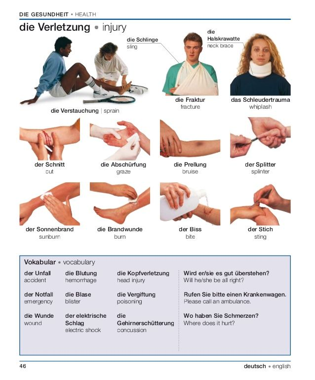 german-english-bilingual-visual-dictionary-a-gavira-dk-2006bbs-48-638.jpg 638×769 pixels
