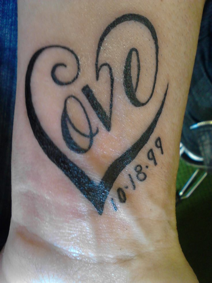 58 best tattoos images on pinterest