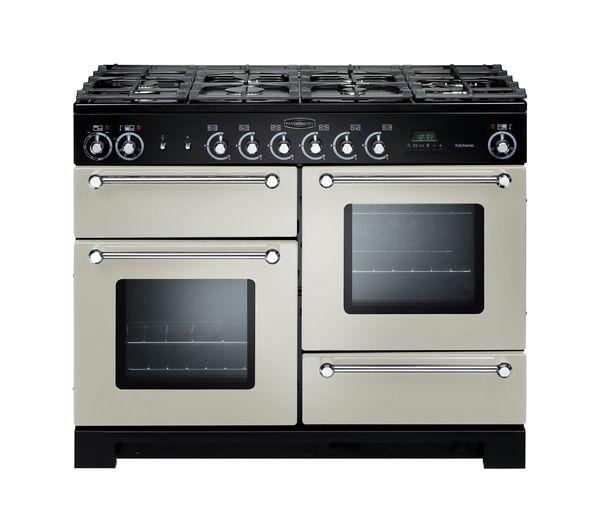 Dream Kitchen Appliances: 83 Best Kitchen Images On Pinterest