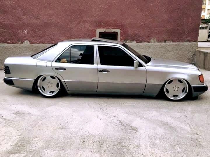 17 ideas about mercedes 300e on pinterest matchbox cars for 1987 mercedes benz 300e