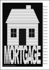 Mortgage Payoff Chart