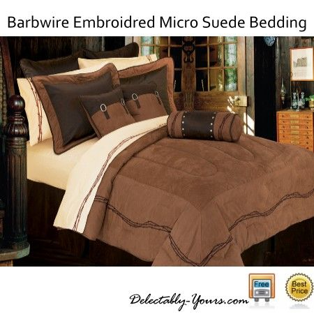 142 Best Hiend Accents Homemax Bedding Amp Decor Images On