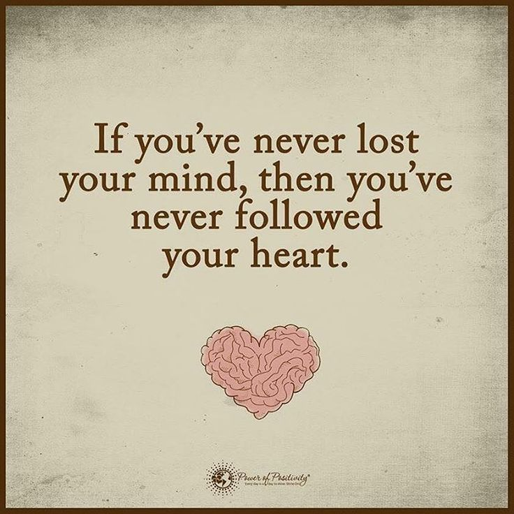 Best Quotes About Strong Heart: Best 25+ Crossroads Quote Ideas On Pinterest