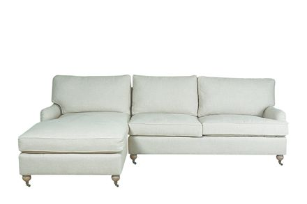 HEATHER Sectional Sofa   Sofas Sectional Furniture
